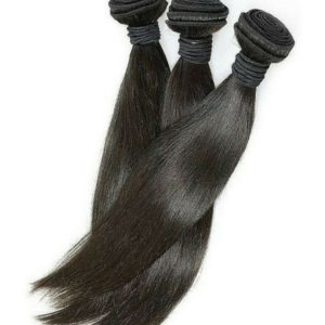 Brazilian Silky Straight Bundle Deals