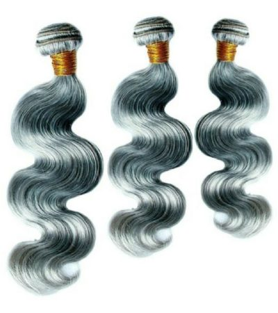 brazilian-gray-body-wave-bundle-deal