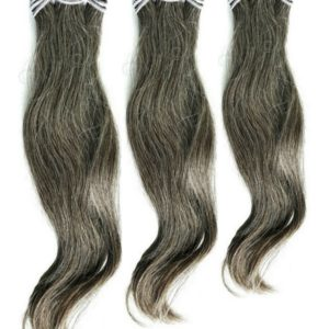 Vietnamese Natural Gray Bundle Deals