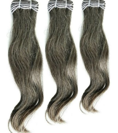 vietnamese-natural-gray-bundle-deals