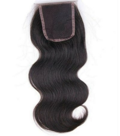 body-wave-closure