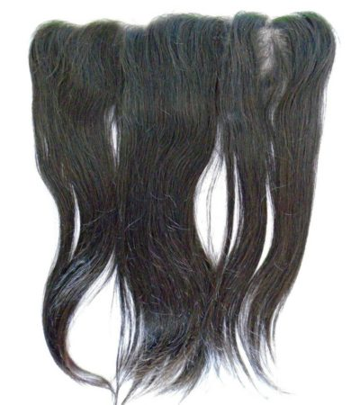 silky-straight-frontal