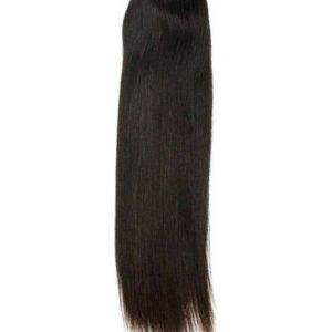 vietnamese-hair-extensions-silky-straight