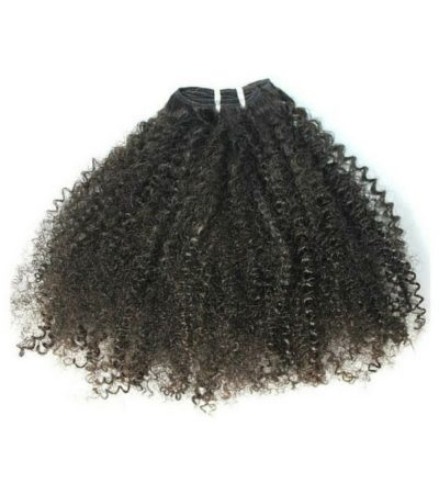 afro-kinky-extensions