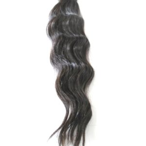 vietnamese-natural-wave-hair-extensions