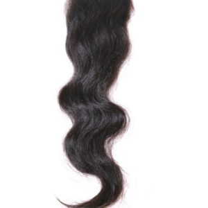 vietnamese-natural-wave-closure