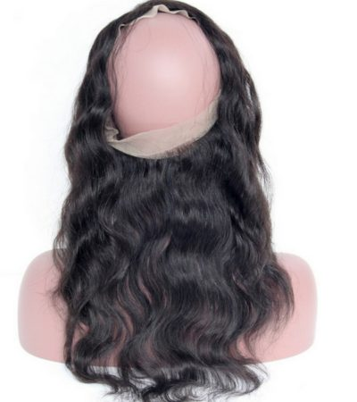 360-body-wave-frontal