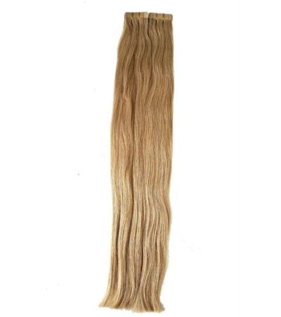 dirty-blonde-tape-in-extensions
