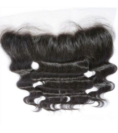 malaysian-body-wave-frontal