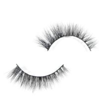 Name Your Lash 11-A01