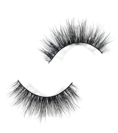 Name Your Lash 12-A02