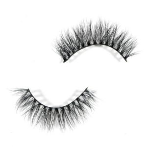 Name Your Lash 14- A07