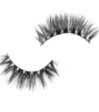 Name Your Lash 18- A14