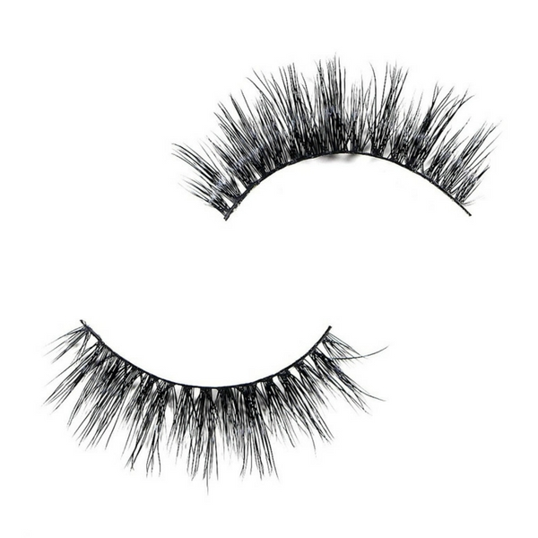 Name Your Lash 19- A17
