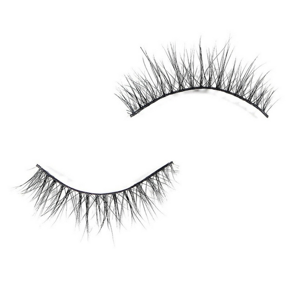 Name Your Lash 20- A18